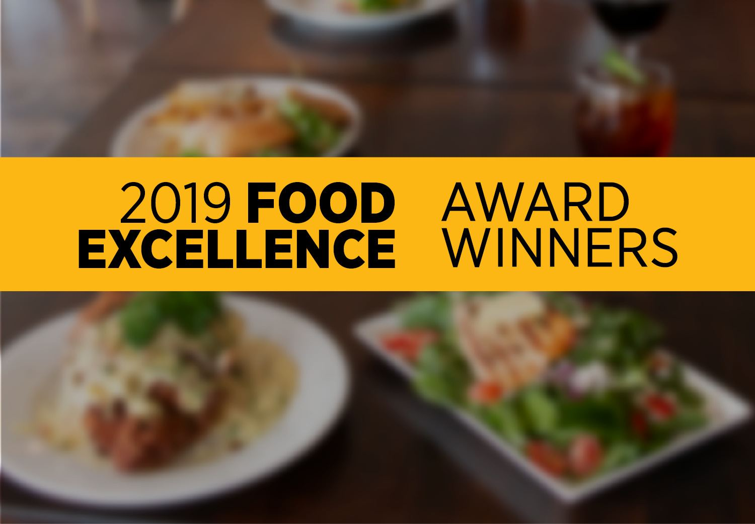 Food Excellence_360x250